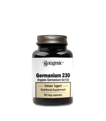 Germanium 230